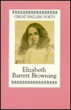 Great Poets: Elizabeth Barrett Browning Geoffrey Moore