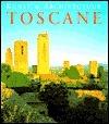 Toscane  by  Anne Mueller von der Haegen