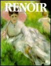 David Et Le Neoclassicisme Sophie Monneret