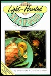 Light-Hearted Seafood: Tasty, Quick, Healthy  by  Janis Harsila