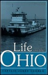 Life on the Ohio  by  James Coomer