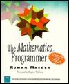 The Mathematica Programmer Roman E. Maeder