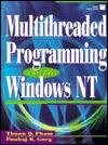 Multithreaded Programming With Windows Nt Thuan Q. Pham