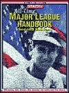 STATS All-Time Major League Handbook  by  Bill James