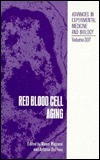 Red Blood Cell Aging  by  Antonio De Flora