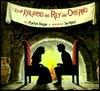 El Palacio del Rey del Oceano, En = In the Palace of the Ocean King  by  Marilyn Singer