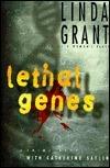 Lethal Genes Linda  Grant