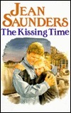 The Kissing Time  by  Jean Saunders