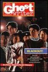 BLACKOUT!  by  Eric     Weiner