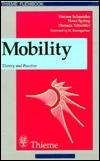 Mobility (Thieme Flexibooks) Werner Schneider
