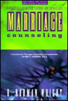 Marriage Counseling H. Norman Wright