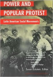 Struggles for Social Rights in Latin America Susan Eckstein