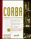 Quick CORBA 3 Jon Siegel