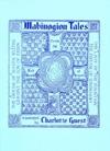 The Mabinogion  by  Charlotte Elizabeth Guest