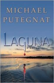 Laguna Michael Putegnat