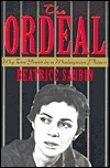 The Ordeal: My Ten Years in a Malaysian Prison  by  Béatrice Saubin