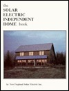 Solar Electric Independent Home Book Inc. Fowler Solar Electric