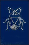 The Pentatomoidea (Hemiptera) of Northeastern North America: With Emphasis on the Fauna of Illinois  by  J. E. McPherson
