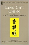 Ling Chi Ching  by  Ralph D. Sawyer