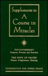 Course In Miracles Russian Foundation for Inner Peace