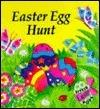 Easter Egg Hunt Roma Bishop