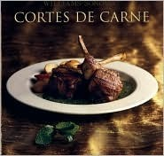 Cortes de Carne Denis Kelly