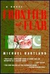 Frontier of Fear Michael Hartland