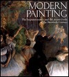 Modern Painting: The Impressionists--And the Avant-Garde of the Twentieth Century Barrons Publishing