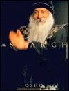 The Search: Talks on the Ten Bulls of Zen Osho