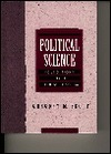 Political Science: Foundations For A Fifth Millennium  by  Gregory M. Scott