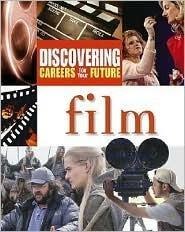 Film Ferguson publishing