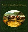 Painted Word: British History Painting, 1750-1830  by  Peter Cannon-Brookes