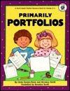 Primarily Portfolios  by  Veronica Terrill