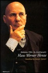 Bohemian Fifths: An Autobiography  by  Hans Werner Henze