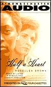 Half A Heart Rosellen Brown