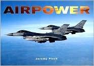 Air Power: Americas Finest Jeremy Flack