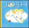 Josh  by  Janet McLean