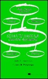Semantic Mapping: Classroom Applications  by  Joan E. Heimlich