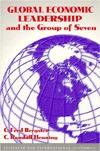 Global Economic Leadership and the Group of Seven C. Fred Bergsten