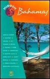 Hidden Bahamas Richard  Harris