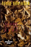 Blood At The Root (Inspector Banks, #9)  by  Peter Robinson