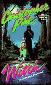 Witch Christopher Pike