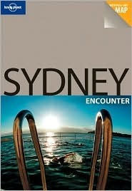 Sydney Encounter  by  Lonely Planet