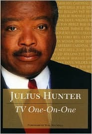 TV One-On-One  by  Julius Hunter