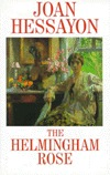 Helmingham Rose  by  Joan Hessayon