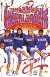 We Did It, Tara! (The Paxton Cheerleaders, #4)  by  Katy Hall