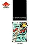 Copywriting (Marketing Series (London, England). Practitioner.) Moi Ali