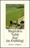 Tod im Frühling.  by  Magdalen Nabb