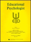 Current Issues in Research on Self-Regulated Learning: A Discussion with Commentaries. a Special Issue of Educational Psychologist  by  Paul R. Pintrich