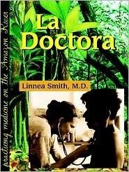 La Doctora Linnea Smith